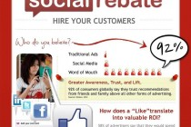 SocialRebate