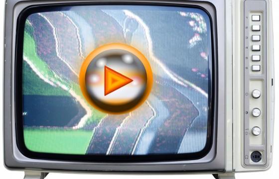 Vintage-TV-Socialmktgfella