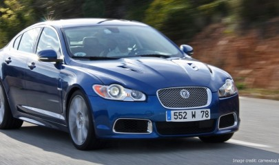 jaguar cars socialmktgfella