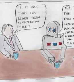 machinelearning01-1