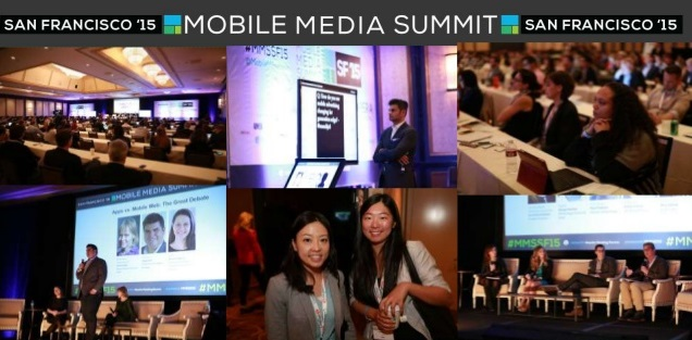 mobile-media-summit-san-francisco-2015-1-638