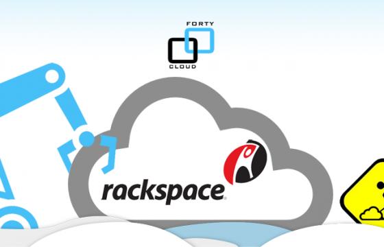 rackspace-construction-1