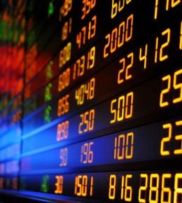 stock_market-100032147-large