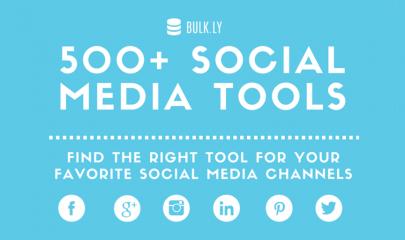 500-social-media-tools