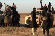 ISIL members to travel to Europe under refugee guise: US intelligence report