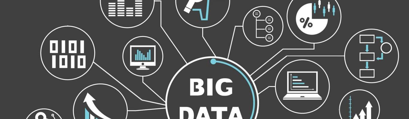 Big-Data-Blog-Header-Image
