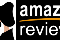 Mystery-Woman-Amazon-Reviewer