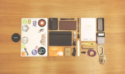 accessories-593298_1280