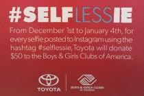 selfsies