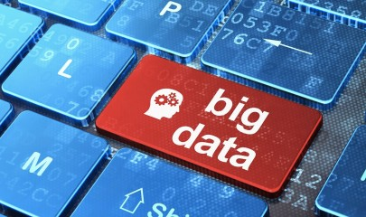6-Tips-for-Landing-a-Job-in-the-Big-Data-Industry (1)