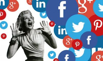 6358875449692362081624954031_social_media_freak