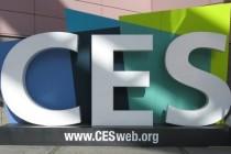CES-logo-e1451407368832
