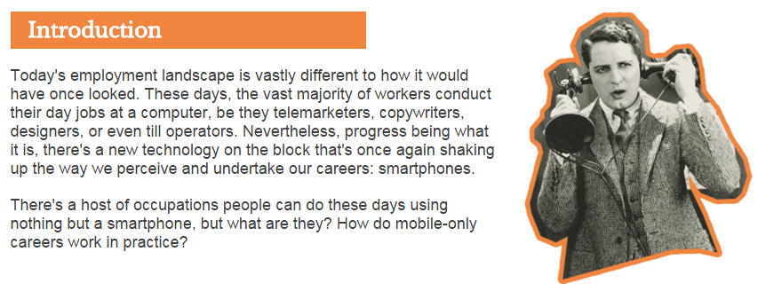 mobile only occupations2