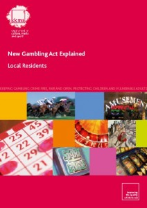 new-gambling-act-explained-local-residents-scarborough-