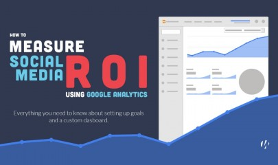 social-roi-google-analytics-1920x1080-1024x576