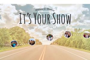 Spring Tour 2016   VisitMO.com