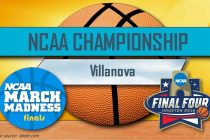 final-four-bracket-score-march-madness-bracket-ncaa-Villanova