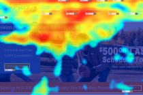 heatmap-landing-page