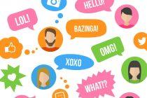 conversation-socialmktgfella