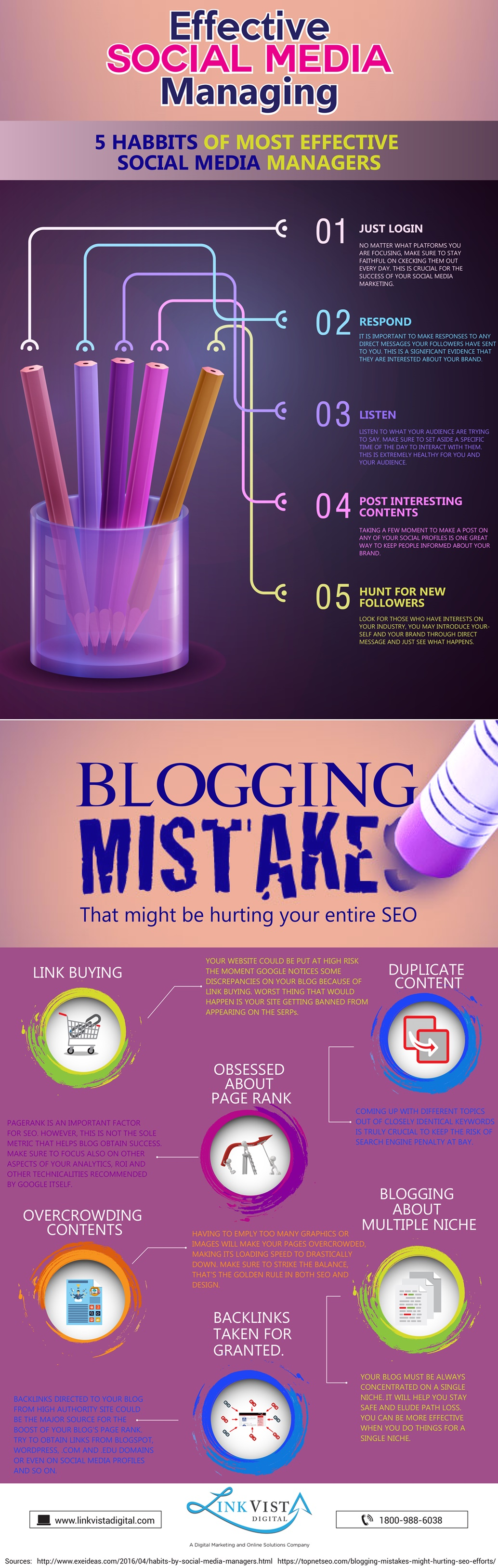 INFOGRAPHICS_EffectiveSocialMEdiaManaging2