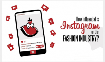 FashionInstagram-socialmarketingfella