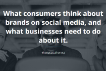 KeepSocialHonest-SocialMarketingFella