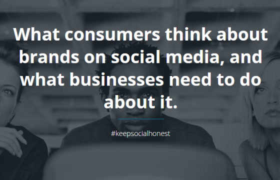 KeepSocialHonest-SocialMarketingFella