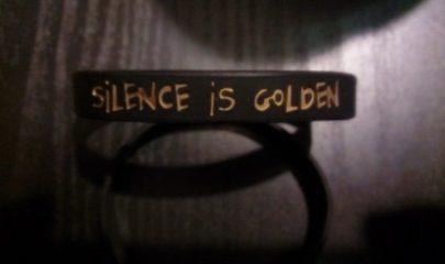 SilenceGolden-socialmktgfella
