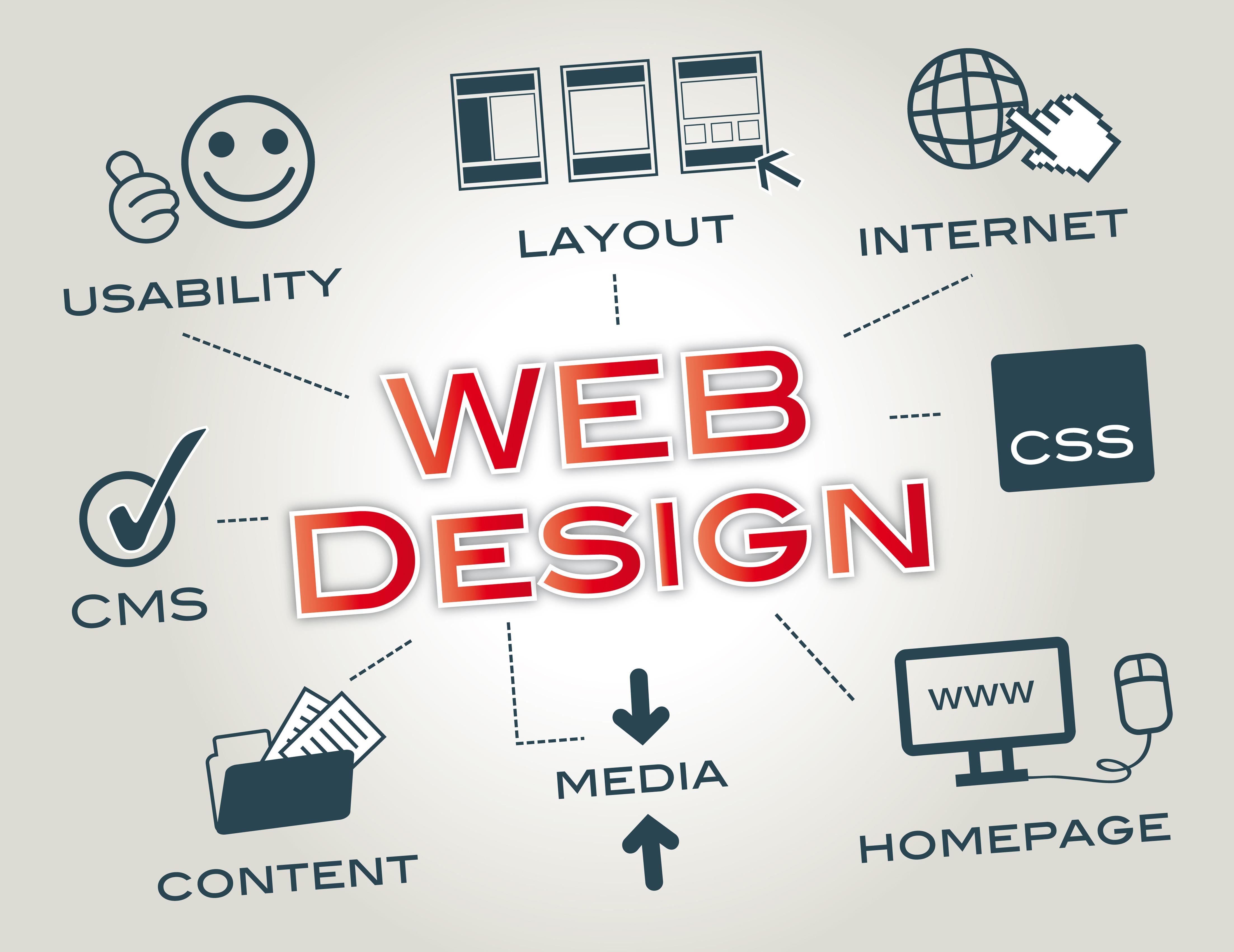 junior web designer jobs