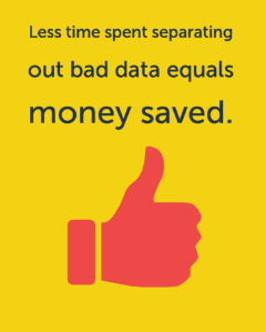 money saved socialmktgfella