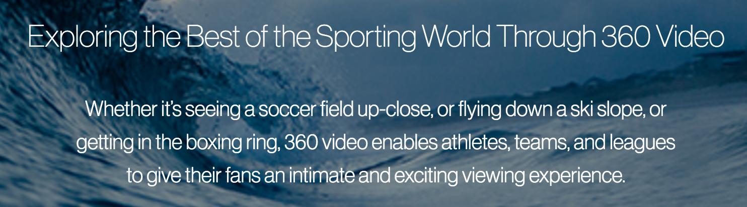 360-Video-socialmktgfella