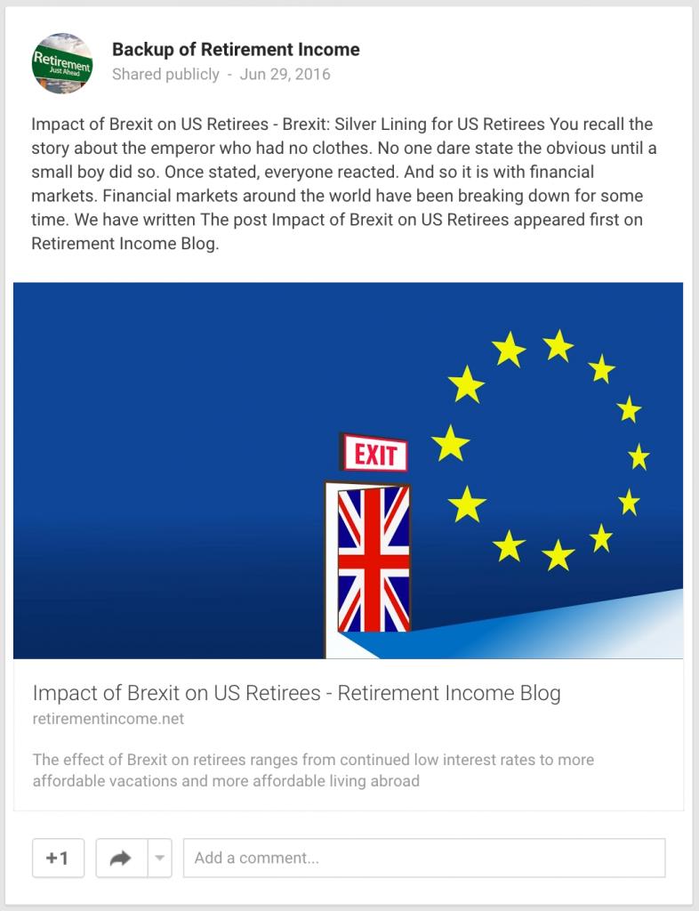 Brexit-socialmarketingfella