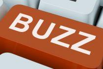 BuzzWords-LinkedIn