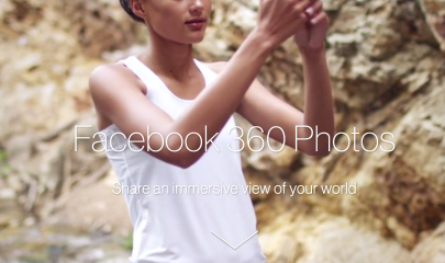 FBPhotos-socialmktgfella