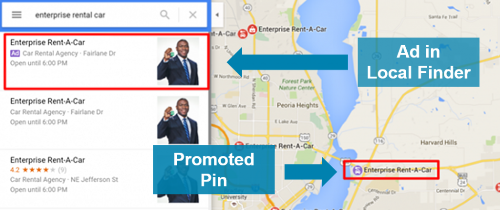Google-Maps-Local-Finder-Ads-and-Promoted-Pins-desktop-1024x432
