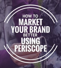 Using-Periscope-SocialMktgFella