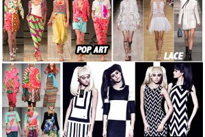 predicted-fashion-trends-for-2016