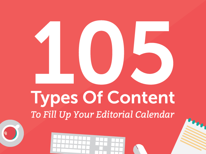 105-types-of-content