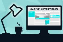 nativo-and-moat-team-up-to-bring-certified-viewability-to-brands-native-advertising