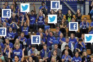 social-media-in-sports