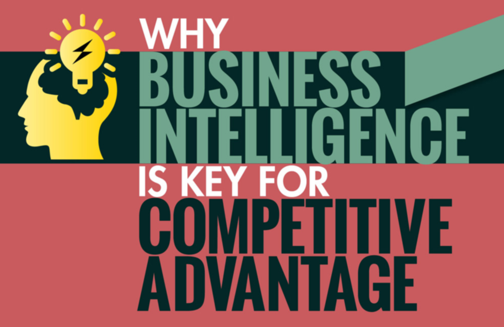 bookstore industry competitive advantage For additional sas resources, visit supportsascom/bookstore chapter 5 and those measures vary greatly from industry to inhibitors to competitive advantage.