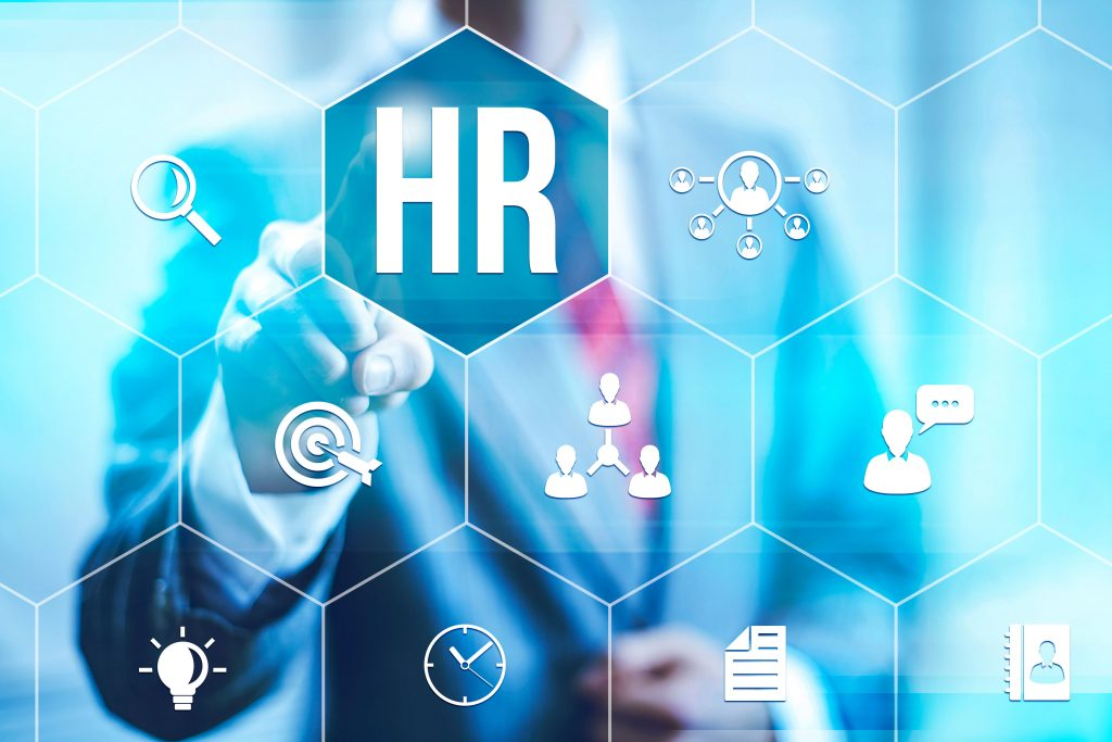 all managers r hr managers In today's business climate change is everywhere — from technology advances to hr compliance demands — and companies like yours must adapt to survive as you adapt to hr compliance changes, effective talent management remains a critical consideration for your competitive success our recent.