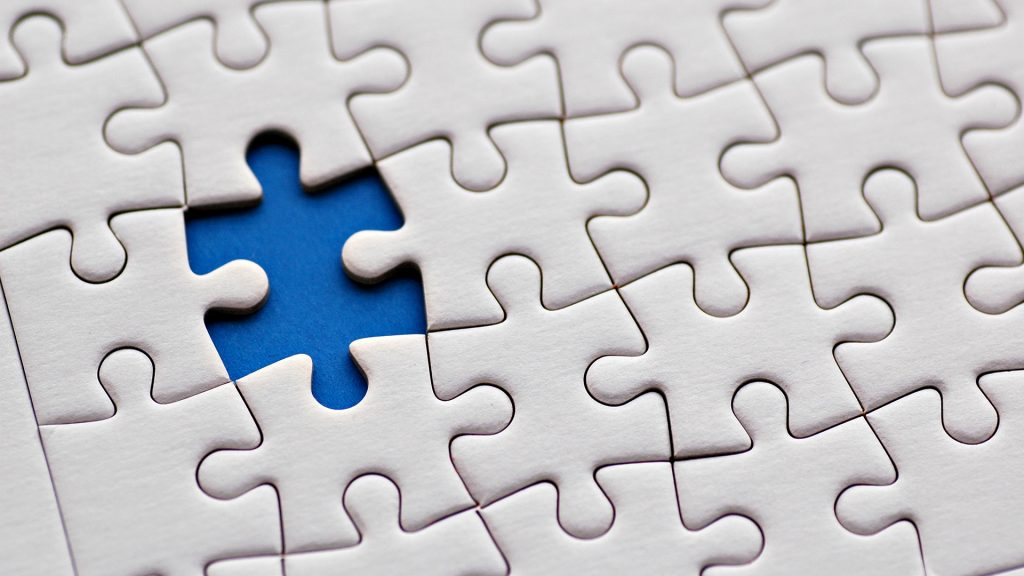 Why Content Marketing Is The Missing Piece To Your Digital Strategy Puzzle